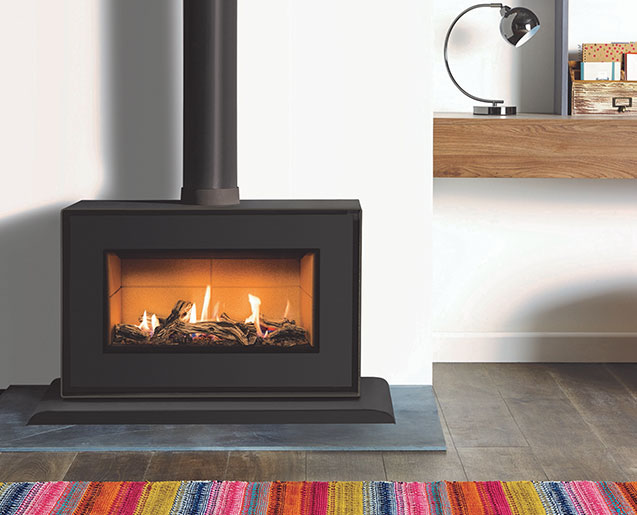 West Country Stoves Gas Stoves and Fires